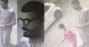 ارتياح لحكم الإعدام لقاتل الطفل عدنان.. وترقب لموعد التنفيذ