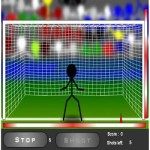 Penalty_master