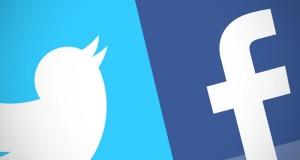 """إسبانيا تطارد """"ناشري الإرهاب"""" عبر """"الفيسبوك"""" و""""التويتر"""""""