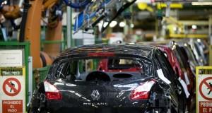 رونو طنجة تقدم رؤيتها الاستراتيجية 2016 لتطوير صناعة السيارات