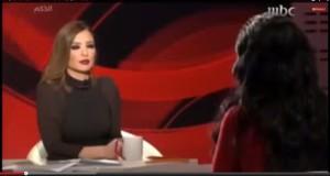 إعلام الانقلاب: المغرب بلد الشعوذة