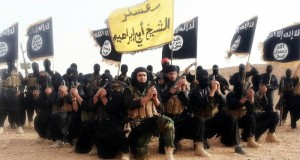 """لاعبو كرة أوربيون يلتحقون بـ""""داعش"""" من بينهم صديق لرونالدو"""