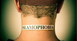"""""""الإسلاموفوبيا"""" تحاصر الأطفال المسلمين في مدارسهم بأوروبا"""