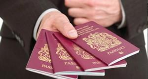إسبانيا تعرض منح الجنسية لأكثر من مليوني يهودي