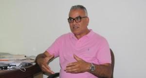 حوار مع أبرشان (ج5): لدي طموح للاستمرار رئيسا لمجلس العمالة