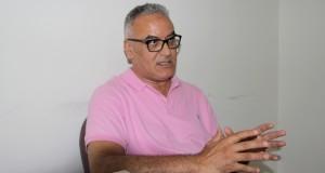 """حوار مع أبرشان (ج4): مشاريع """"طنجة الكبرى"""" تنجزها العمالة لا الجماعة"""