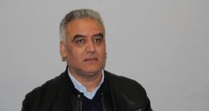 """حوار مع أبرشان (ج6): التحالف مع """"البيجيدي"""" وارد.. و""""الاستثناءات"""" شوهت طنجة"""