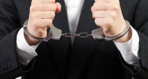 إسبانيا تلقي القبض على مطلوب للعدالة مرّ من طنجة