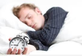 بعد إضافة ساعة للتوقيت المغربي: كم ساعة نوم نحتاج؟