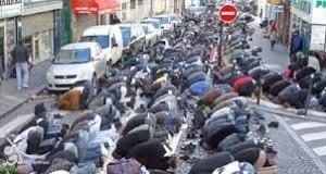 اليمين البلجيكي: اندماج المسلمين في بلجيكا فشل!