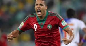 في مفاجأة غير منتظرة، يوسف العربي في طريقه إلى الدوري القطري