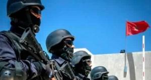 المغرب: اعتقال 52 شخصا بتهمة التخطيط لأعمال إرهابية