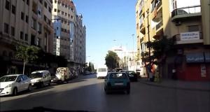 والآن.. نظفوا شارع عبد الرحمان اليوسفي من الداعرات