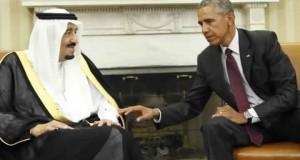 كيف ستردُّ الرياض على قرار الكونغرس الأمريكي بشأن قانون ملاحقة السعودية؟