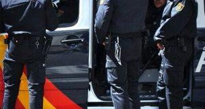 عائلة المغربي المتوفى في مايوركا تندد برواية الشرطة الإسبانية التي وصفت الوفاة بحادث انتحار