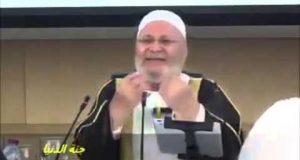 حديث الجمعة: الدين المعاملة