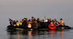 تقرير حقوقي.. 60 % من محاولات الهجرة السرية للوصول إلى إسبانيا تمت عن طريق قوارب  الموت