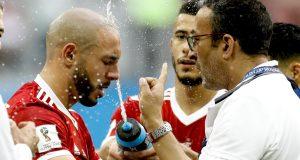 الأسود في الخليج: هل هي نهاية قوة المنتخب المغربي؟
