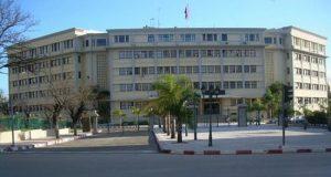 بعد التبادل الدبلوماسي بين طنجة والرباط.. تغييرات كبيرة في الولايتين