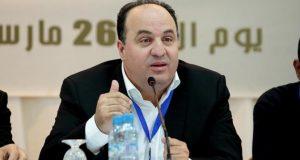 بايْ باي أوراش: وزير الشباب والرياضة يعيد الهدوء والانضباط إلى جامعة كرة السلة