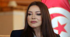 بعد مرض السبسي: هذه المرأة مرشحة لرئاسة تونس..