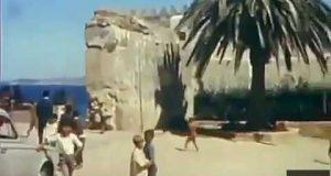 طنجة 1967