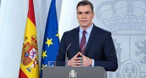 كورونا: الوضع يستفحل في إسبانيا.. وإعلان حالة طوارئ