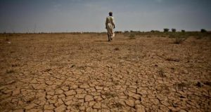 المغرب مهدد بجفاف قاس