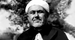 نسمع عنهم كثيرا.. وكثيرون لا يعرفونهم.. رجالات من الماضي.. اليوم عبد الكريم الخطابي