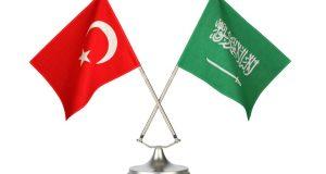المسلمون يقاطعون بضائع فرنسا.. والسعودية تقاطع بضائع تركيا..!