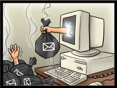كورونا ترفع معدل الجرائم الإلكترونية