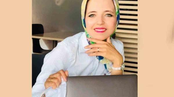 اعتماد الزاهدي: لن أقول للناس مجددا صوتوا على البيجيدي..