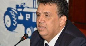 """حزب """"البام"""" يقتني مقرا جديدا في قلب الرباط بمليار سنتيم"""