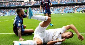 رحيل هازارد نعمة لتشلسي.. لعنة على ريال مدريد