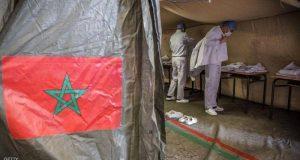 اللقاح في المغرب: تساؤلات حول أسباب الغموض واتهامات للحكومة بالفشل