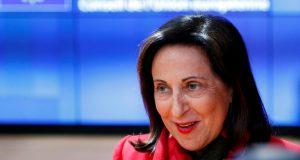 وزير خارجية إسبانيا: سبتة ومليلية إسبانيتان مثل مدريد