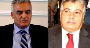 الطموح السياسي لأبرشان يكرس المأزق المالي لاتحاد طنجة
